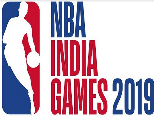 The NBA India Games 2019 will reach fans in more than 200 countries via television, digital and social media.