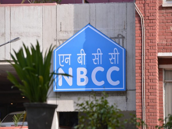 NBCC is a navratna central public sector enterprise