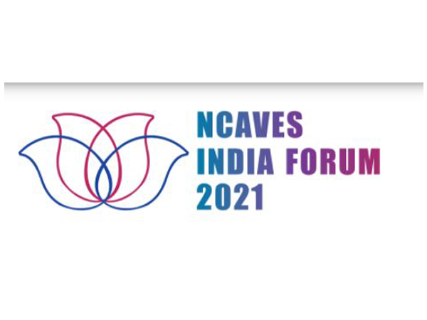 NCAVES India Forum 2021 (Photo Credit - MoSPI)