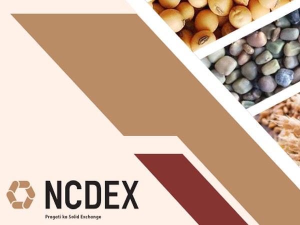 The exchange offers services across entire post-harvest agricultural commodities value chain