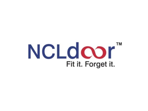 NCLdoor