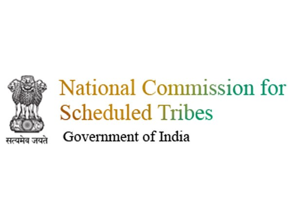The provisions under paragraph (1) of the 6th Schedule regarding autonomous districts and autonomous regions states that the tribal areas in the included list shall be an autonomous district.