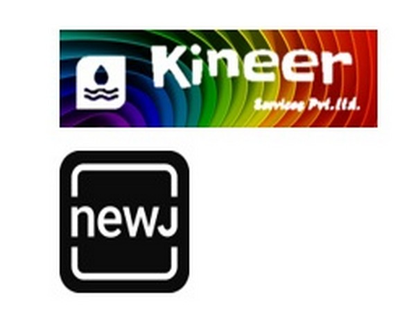 NEWJ & Kineer Services come together