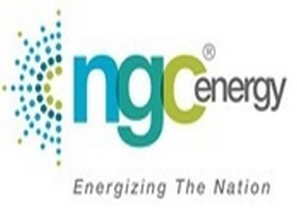 NGC Energy