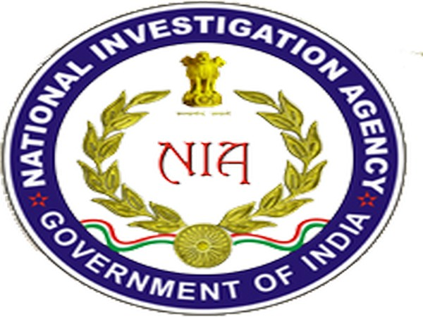 NIA had carried out four raids in the city and Nagapattinam district of the state on Saturday in a case pertaining to Ansarulla terrorist gang.