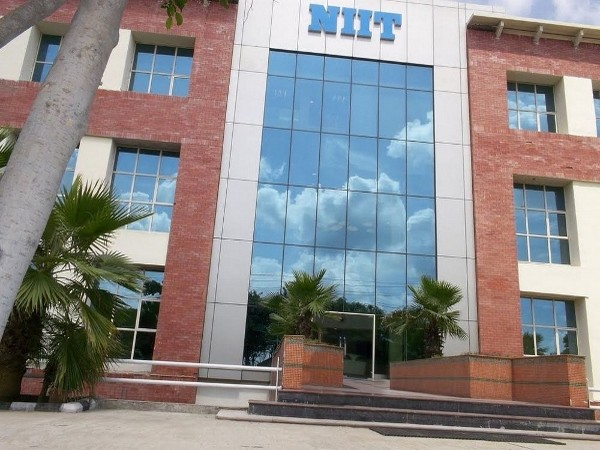 NIIT has a footprint in over 30 countries offering training and development solutions to individuals, enterprises and institutions