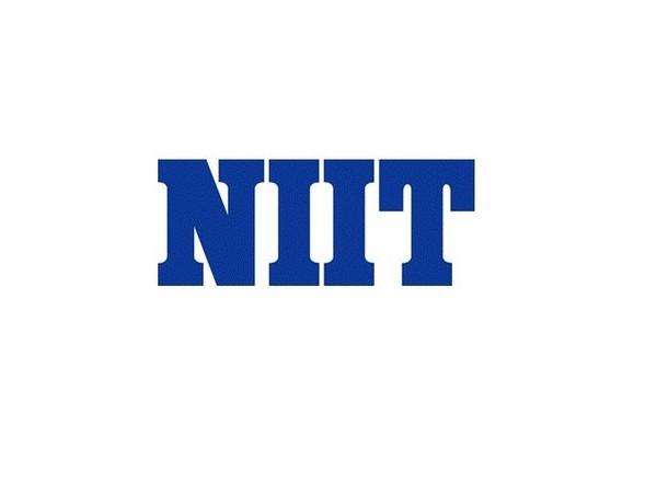 NIIT Limited