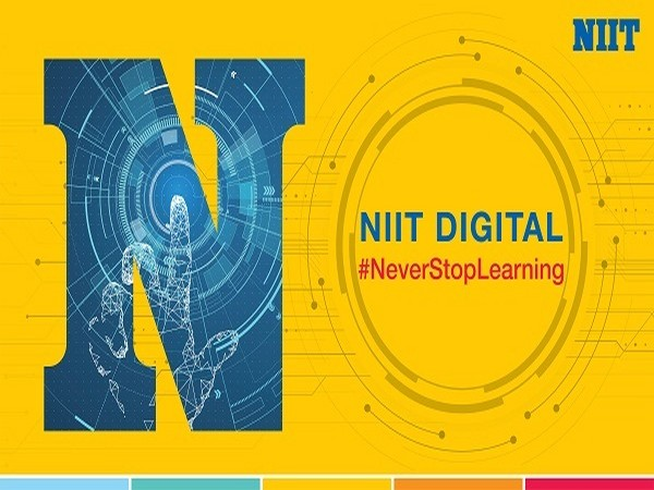 NIIT Limited declares consolidated results for financial year 2019-20