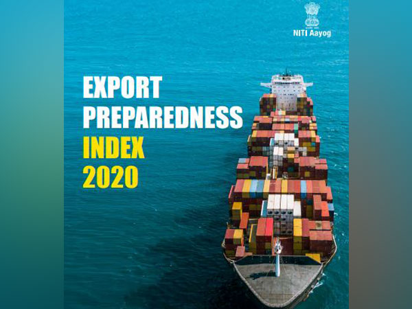 The EPI provides invaluable insights on how states can increase exports