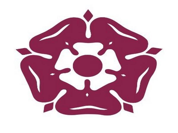 Northamptonshire Cricket logo