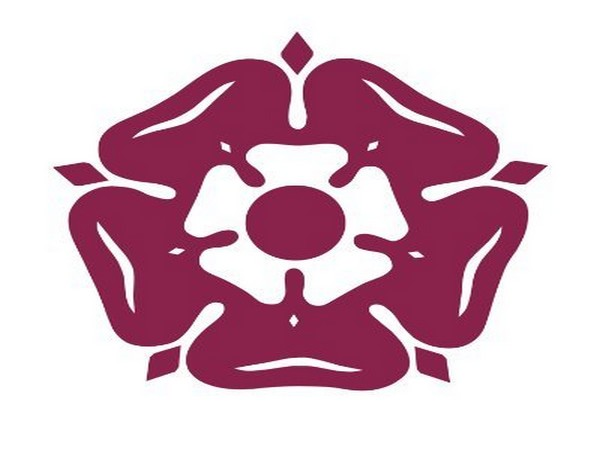 Northamptonshire Cricket logo.