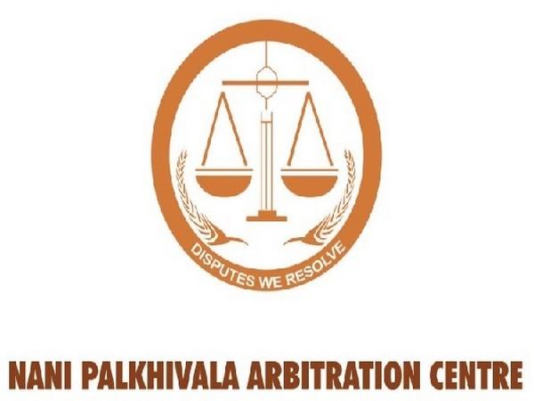 Nani Palkhivala Arbitration Centre