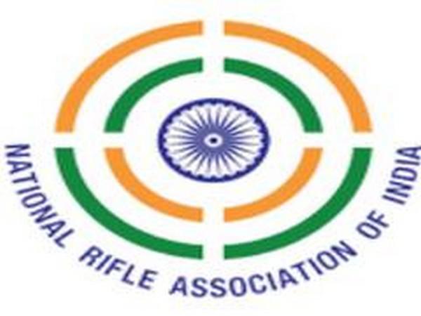 NRAI logo