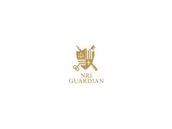 NRI Guardian