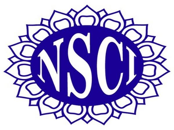 NSCI logo