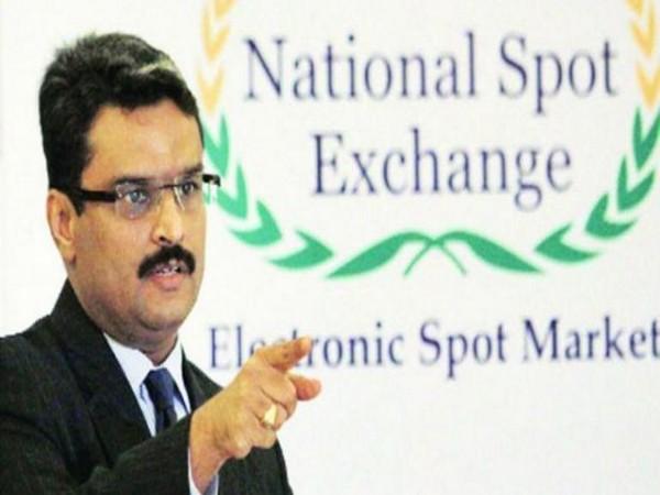 SEBI has launched massive probe in NSEL scam