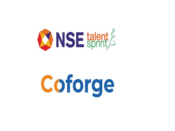 Coforge Limited