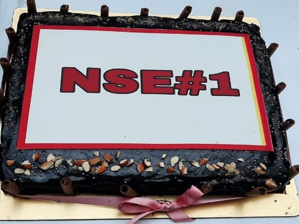 NSE closed the year at 3.7 crore investors