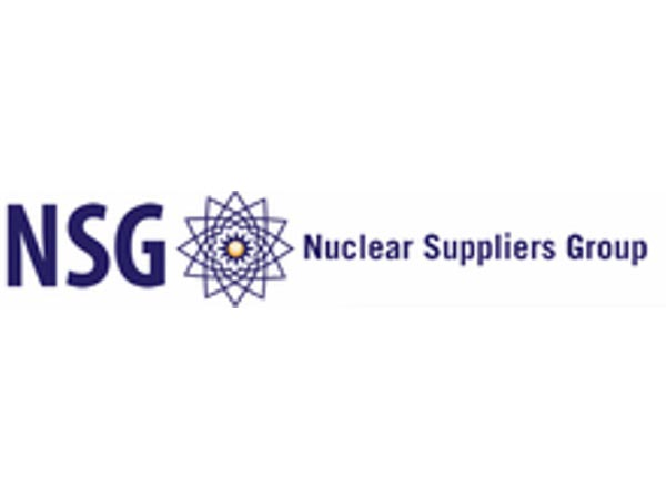 India is yet to gain entry into the NSG, where the country's bid has been repetitively stonewalled by a small group led by China.