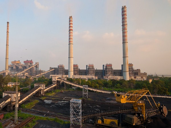 The company accounts for 17 pc of the country's installed power-generation capacity