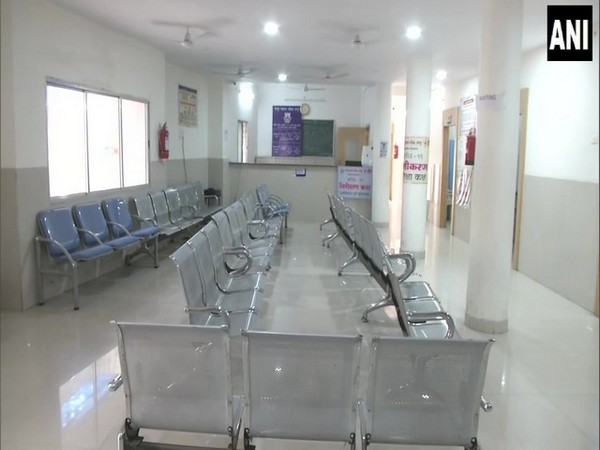 Nagpur_bHQ8zK4_i7ALKvw.jpg