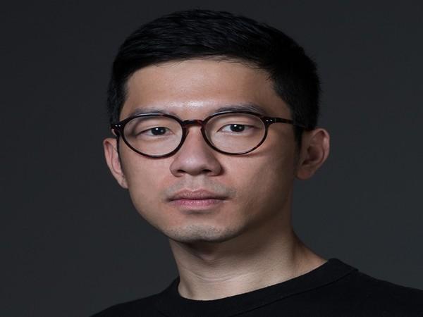 Pro-democracy Hong Kong activist Nathan Law