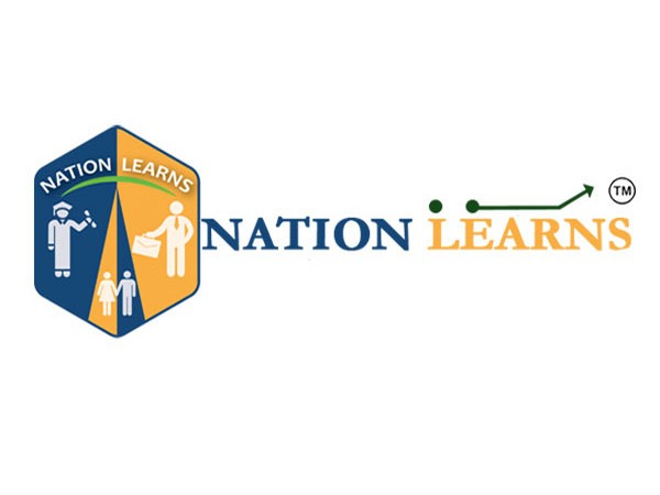 Nationlearns
