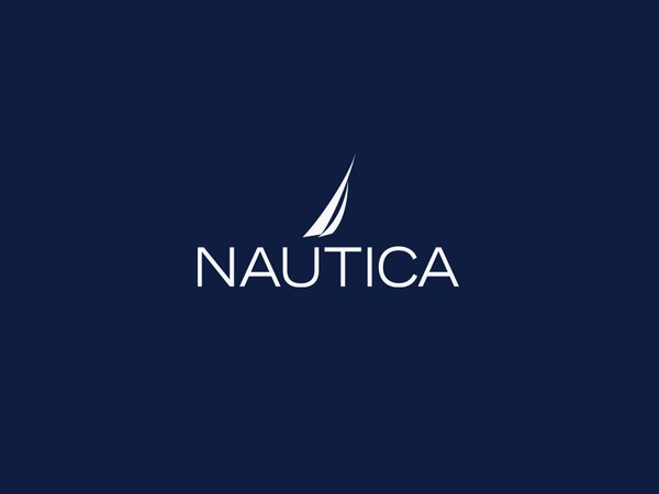 Nautica marks Flipkart's first global brand of such size and scale