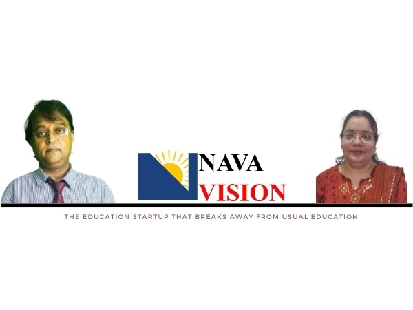 Nava Vision