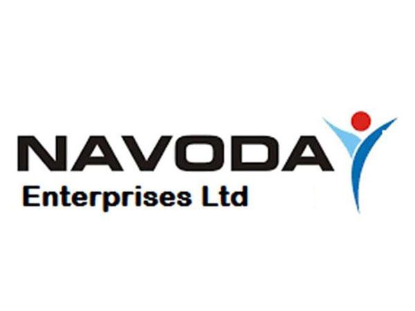 Navoday Enterprises Ltd.
