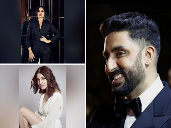 Bollywood celebrities extend Navroz wishes (Image source: Instagram)