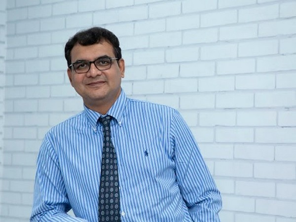 Neel Sinha -The Brain Behind MyLoc