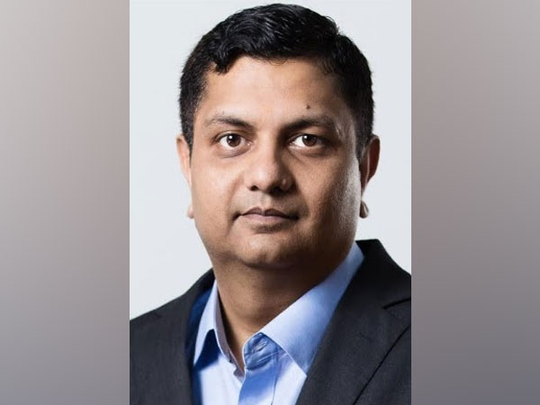 Neeraj Saxena - MD and CEO of Auxilo Finserve Private Limited