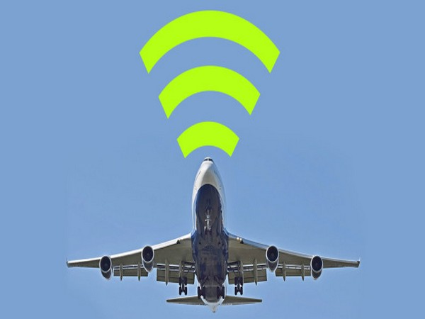Nelco is the first company to enable communication services for maritime and airlines sectors