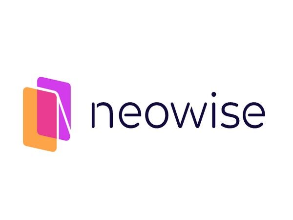 Neowise Technologies