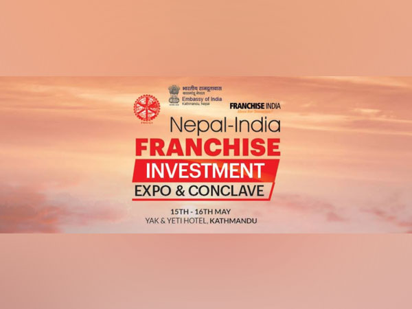 Nepal-India Franchise Investment Expo and Conclave 2019