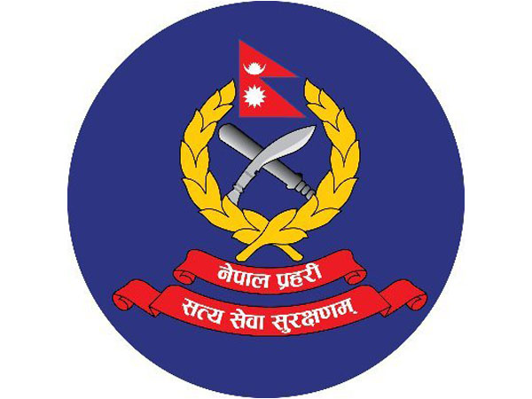 A suicide abetment case was lodged at the District Court in Chitwan on Sunday against Lamicchane, Yubaraj Kandel and Ashmita Karki.