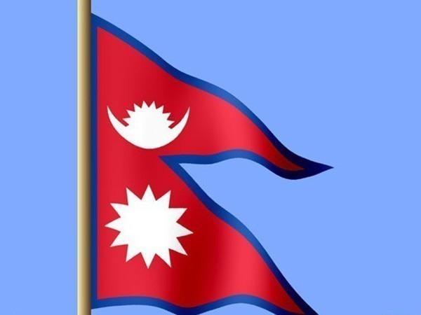 Nepal's flag (representative image)