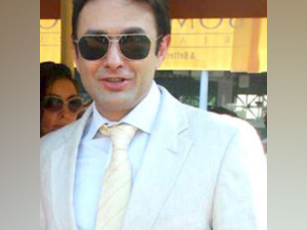 Ganguly to consider proposal of playing national anthem before start of every IPL match: Ness Wadia