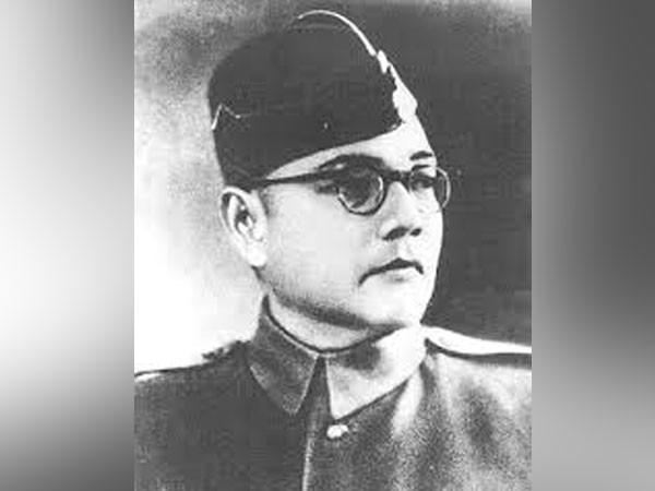 Netaji Subhas Chandra Bose was born on January 23, 1897.