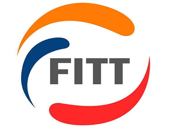 Foundation for Innovation and Technology Transfer (FITT), IIT Delhi