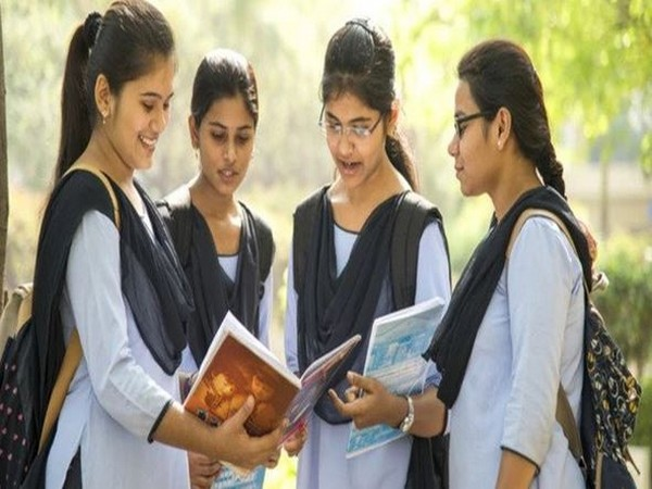 Expected Blueprint For CBSE 10th English sample for Term 1 Boards 2021-22