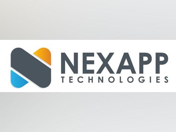 Nexapp Technologies