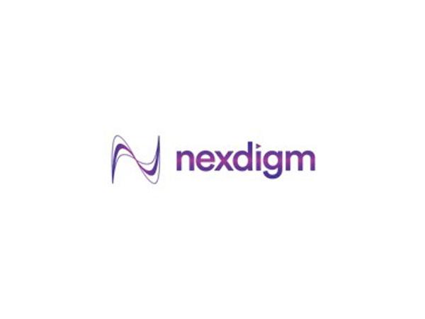 Nexdigm