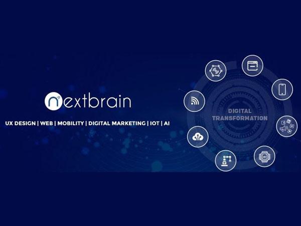 Nextbrain Technologies - Digital Transformation
