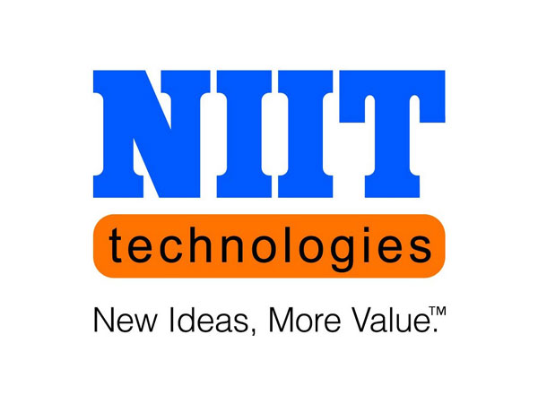 NIIT has over 10,000 employees serving clients across Americas, Europe, Asia and Australia