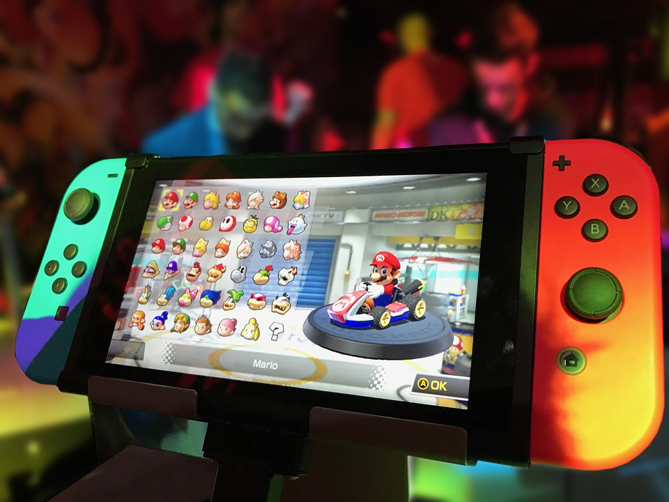The cheaper variant is likely to ditch the HD Rumble controller vibration and other features to bring down the costs.