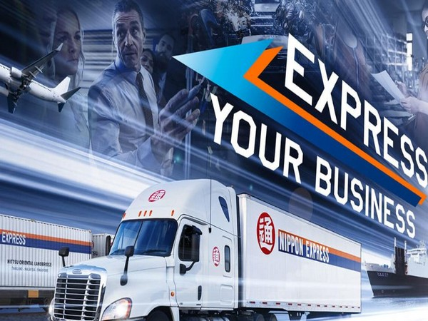 Nippon Express was advised by GCA Corporation on the transaction