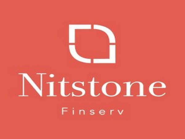 Nitstone Finserv