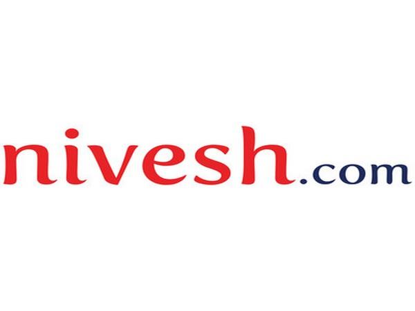 Nivesh.com